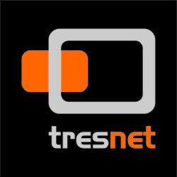 Tresnet s.c.